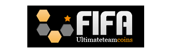 http://www.fifacoinstr.com/wp-content/uploads/2015/10/fifaultimatecoins2.png