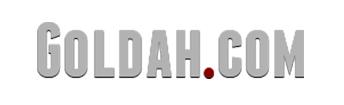 http://www.fifacoinstr.com/wp-content/uploads/2015/10/goldah1.png