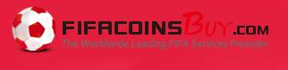 http://www.fifacoinstr.com/wp-content/uploads/2016/12/logo.png